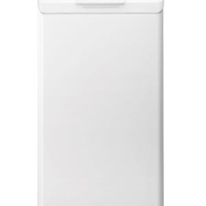 Zhora plnená práčka ELECTROLUX EWT 1266 EXW
