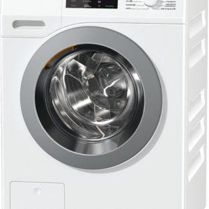 Práčka s predným plnením MIELE WCG 130 XL