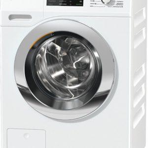 Práčka s predným plnením MIELE WCI 330 PWASH 2.0 XL