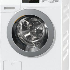 Práčka s predným plnením MIELE WDB 030 WCS CLASSIC 7 KG