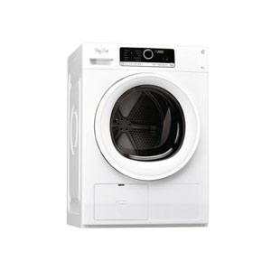 Voľne stojace práčky