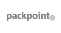 Predaj obalov packpoint
