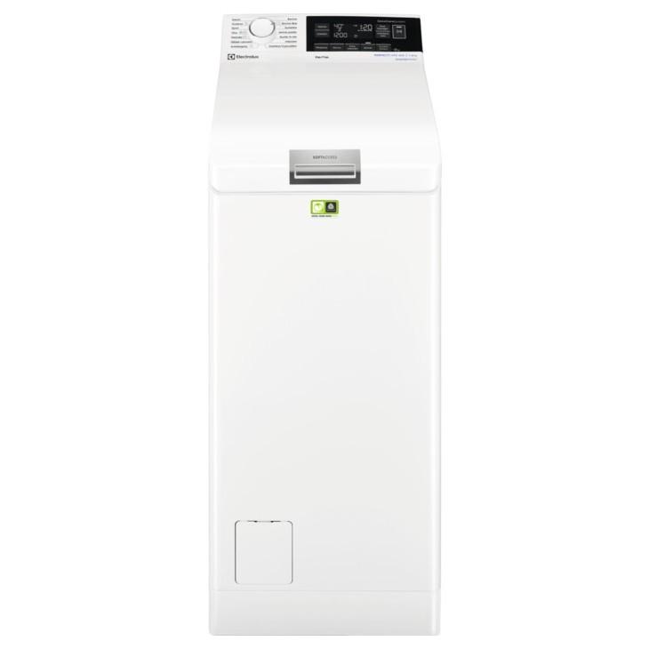 Zhora plnená práčka ELECTROLUX EW 6T3262 IC